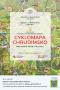 Cyklomapa Chrudimska s obrázky dětí ZUŠ Chrudim a Slatiňany